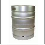 Bier Light / 0.0%